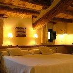Photo of Finca Fanecaes Hotel Rural Castillo de Biar