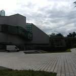 Musée MUDAM