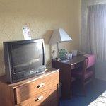 Foto de Motel 6 Green Bay - Lambeau