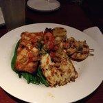 Photo de Red Lobster