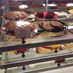 tipos de tartas