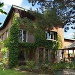 Photo of La Maison d'Adam