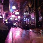 Photo of Milano Bar