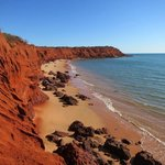 Shark Bay Holiday Cottages