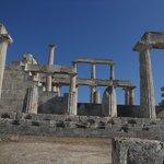 Templo de Aphasia