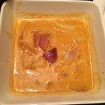 Mannesmann Curry