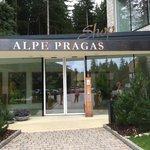Alpe Pragas Srl