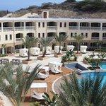 ACOYA Curacao Hotel Suites & Villas