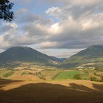 Le Marche Views