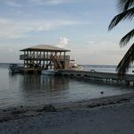 Dock- just walking distance from condo