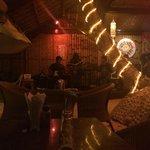 Zdjęcie Alona Beach Bar And Restaurant