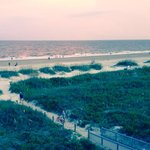 Hilton Head Island Beach & Tennis Resort Foto
