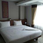 Baan Lukkan Resort Foto