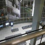 I Station-Taipei Main Station