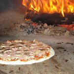 Pizzeria du Soleil