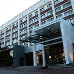 Foto de Taganrog Congress Hotel