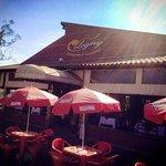 صورة فوتوغرافية لـ Restaurante Cologny