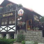 Zdjęcie Bar Wrzos