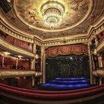 Photo de Abo Svenska Teater