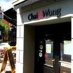 Chai Wong의 사진