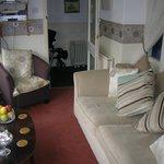 son lounge