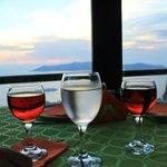 вино Винсанто