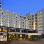 Optus Hotel Bhiwadi