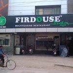 Photo of Firdouse