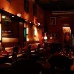Sofia Italian Rest.