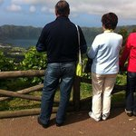 UTC Azores Tours