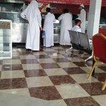 Kholood cafe & restaurant