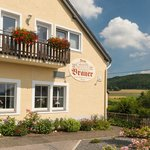 Bild från Landart Hotel Beim Brauer
