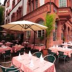 Photo of Restaurant Schnabel
