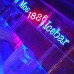 Moe 1886 Icebar