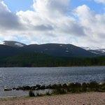 Loch Morlish