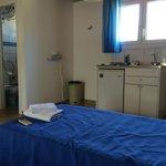 Photo of Dina's Rooms