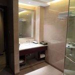 Photo de Xin'andong Hotel