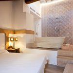 Hotel Les Monges Palace Boutique