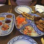 Chang Thai
