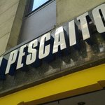 Fotografie: El Pescaito
