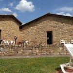 Photo of Relais Borgo di Stigliano