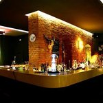 Photo de Booze Bar Berlin