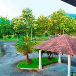 Panorama Langkawi Country Resort