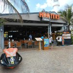 Photo of Hooters Cozumel