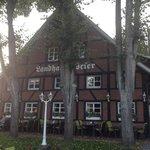 Landhaus Foecker