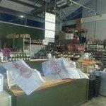 Oxbox Produce & Grocery