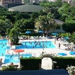 Eurolido Hotel Foto