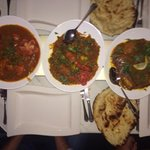 Lal Bagh Chef's Selection