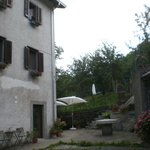 Photo of B&B Ca' Battista