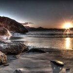 Adao Beach Foto